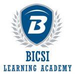 bicsi-learning-academy